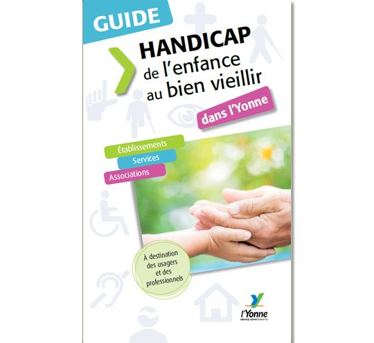 Guide handicap